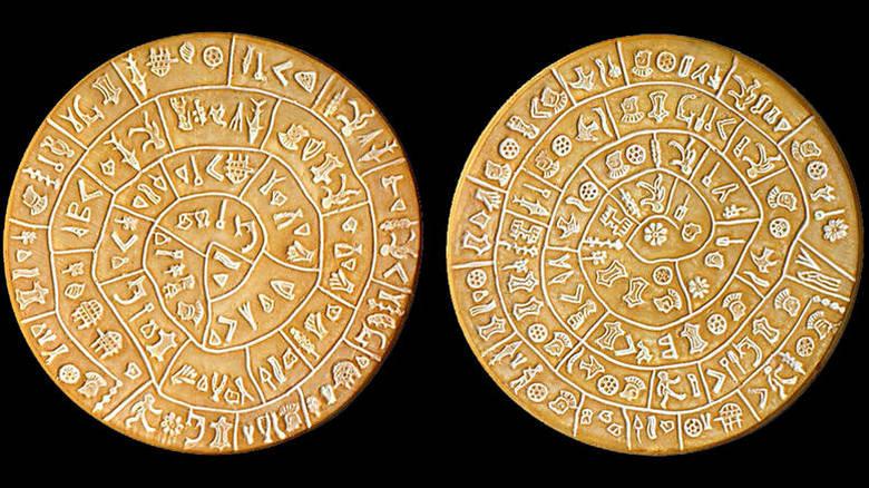 diskos faistos1