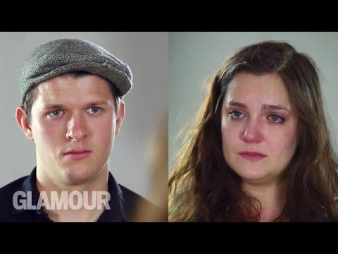 Μετά από Επτά Χρόνια Σχέσης, τον Ρωτάει γιατί την Κεράτωσε. Η Απάντησή του; Θα δακρύσετε…