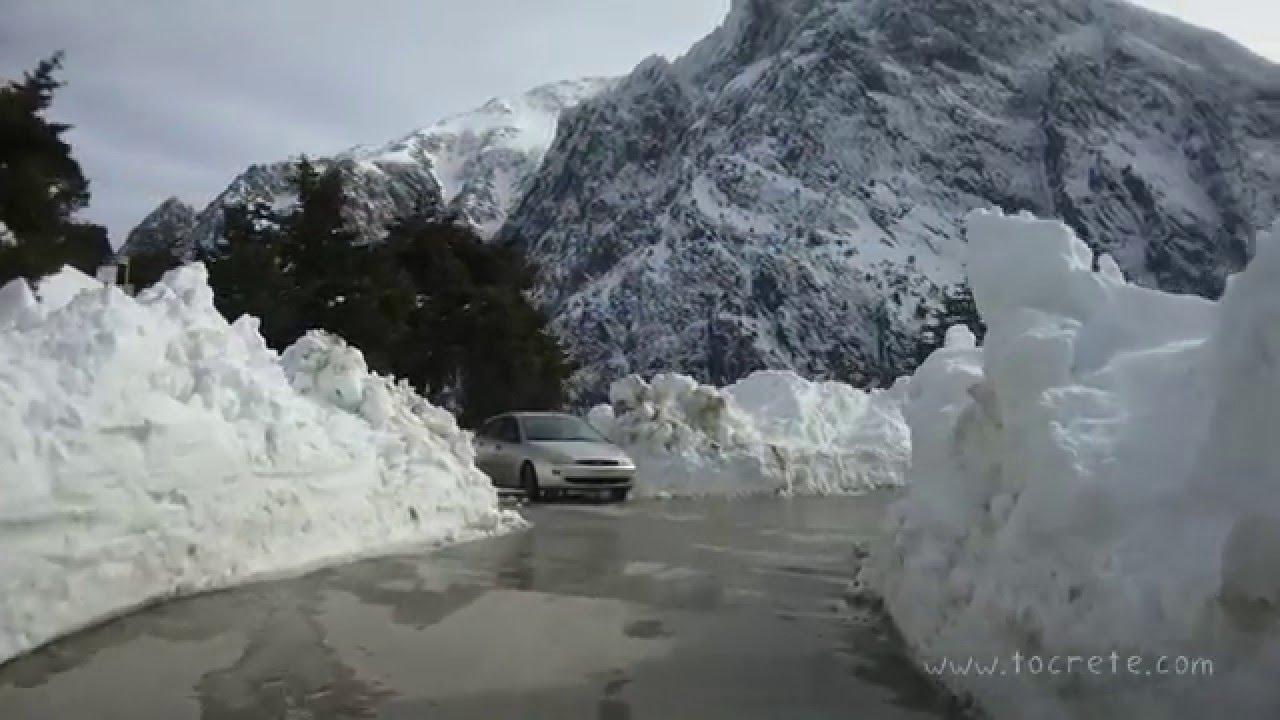 Ο χειμώνας στην Κρήτη ζει σε έναν άλλο ρυθμό! – Εντυπωσιακό βίντεο με τις ομορφιές της Κρήτης τον χειμώνα