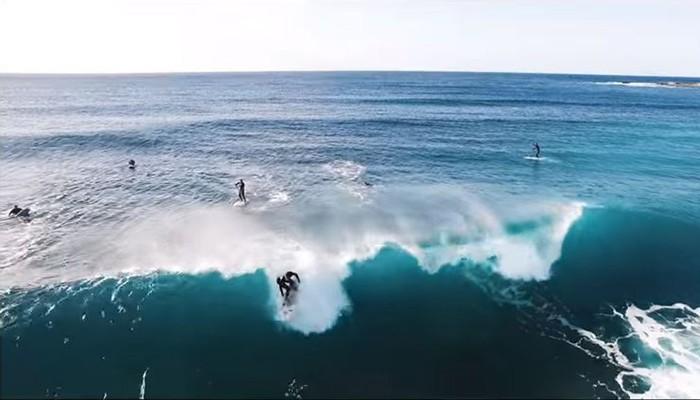 surf5407
