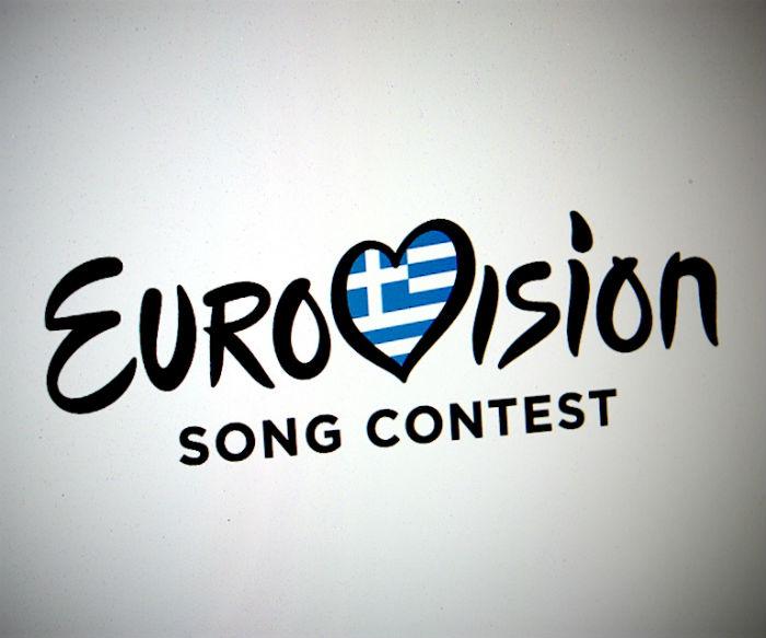 eurovision 16