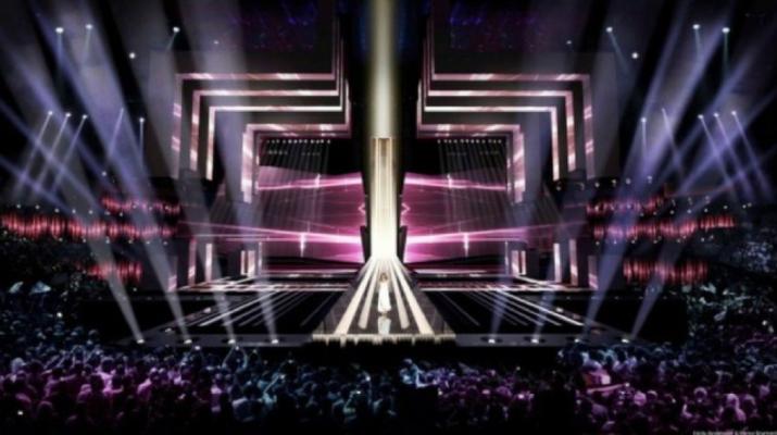 eurovision-skini-715x400