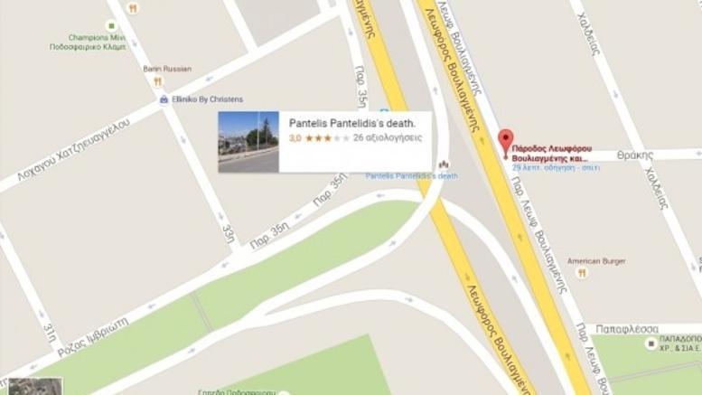 google-maps-panelidis