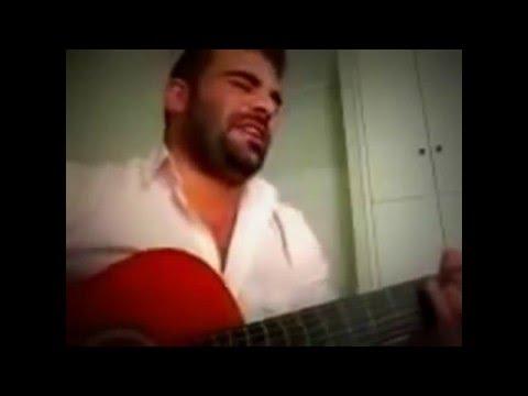 Παντελής Παντελίδης: Όλα τα βίντεο που ανέβασε στο διαδίκτυο και τον έκαναν δημοφιλή στο κοινό…Δείτε το βίντεο
