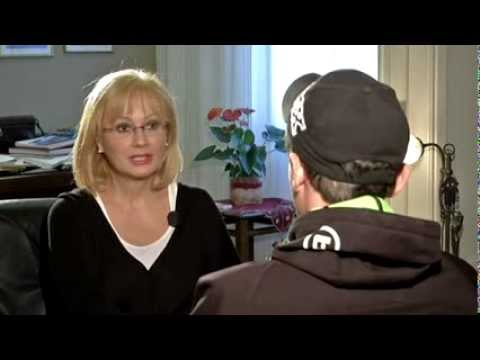 """""""Τον σκοτώσαμε γιατί…"""" – Σοκάρει στην μαρτυρία του ένας από τους δολοφόνους του μικρού Άλεξ! (VIDEO)"""