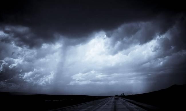 mojave-rainstorm---Copy