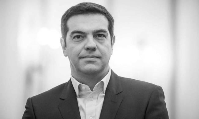 alexis-tsipras3g