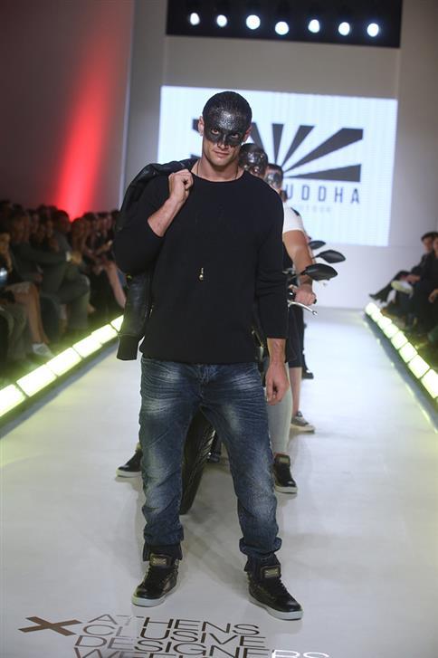 funkybuddha8