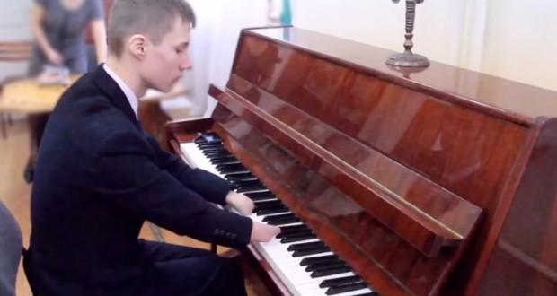piano-620x330