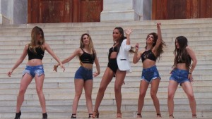 backstage_videoclip_syros_kings-17