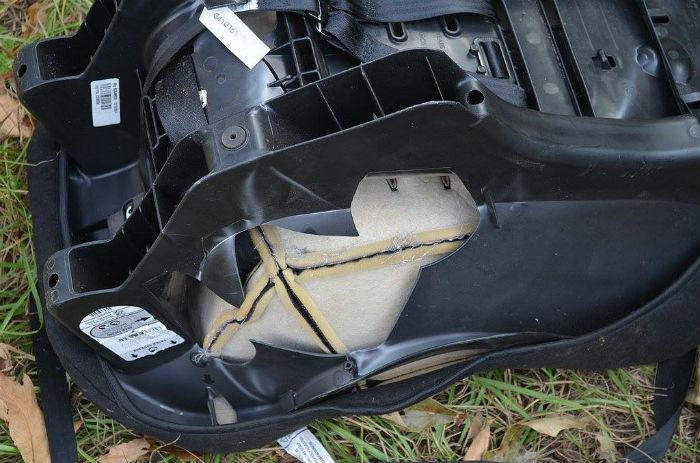 damage-car-seat-prevented-harm-occupant