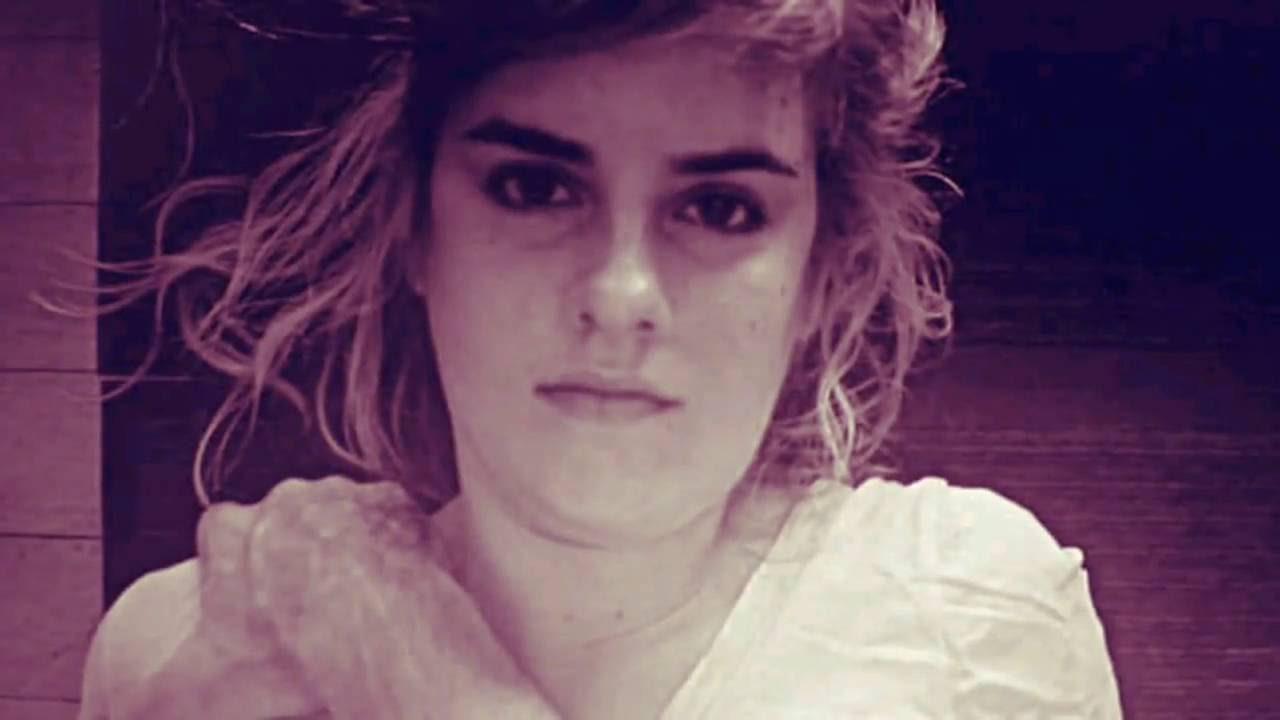 Έχει όρια η τέχνη;; Η καλλιτέχνης που βιντεοσκόπησε τον βιασμό στο διαμέρισμά της