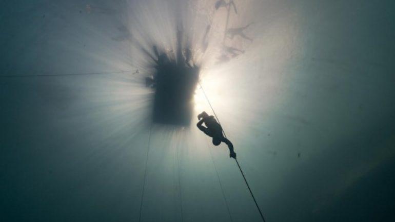 freediving2