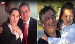 Νίκος-Νικολόπουλος-Νίκη