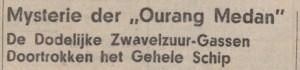 Oorang-corpse-_-press-De-locomotief-_1948