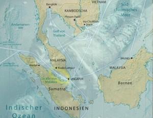 Oorang-corpse-map-mtx