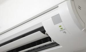 air-conditioner-666x399