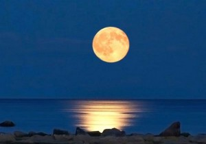 full-moon-june