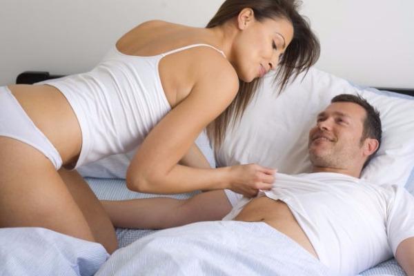 zevgari krevati