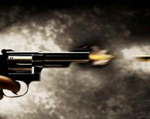pistoli1