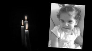 candles-633388_960_720