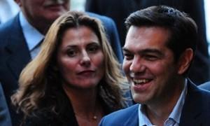 tsipras-peristera