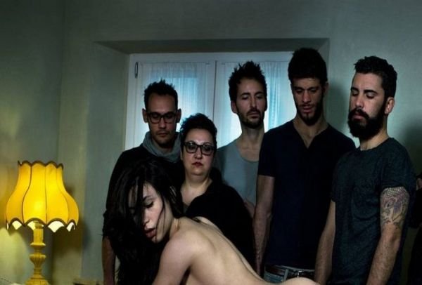 πορνό πορνό εικόνες