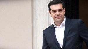 tsipras_160408_131408