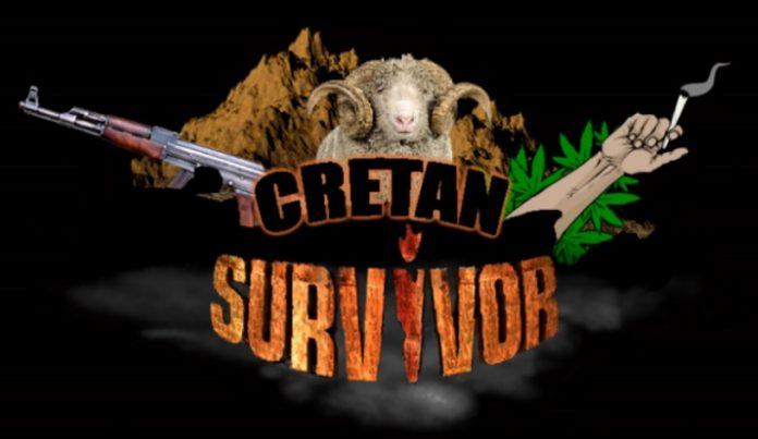 cretan_survivor-696x403