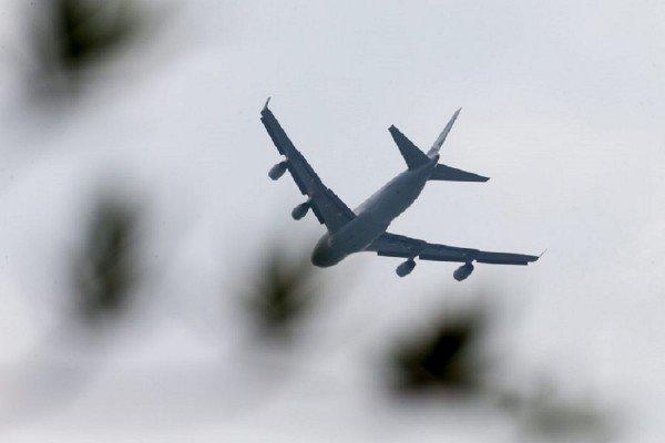 aeroplano aera
