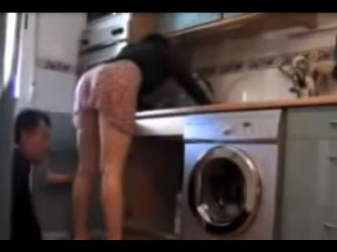 Τι το ήθελε; Έβαλε κρυφή κάμερα για να δει τι κάνει η γυναίκα του – Ακόμα το μετανιώνει…