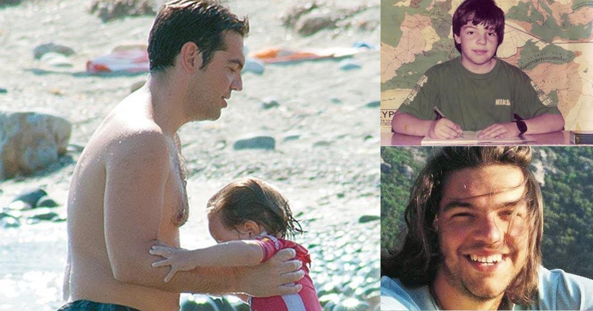 tsipras birthday