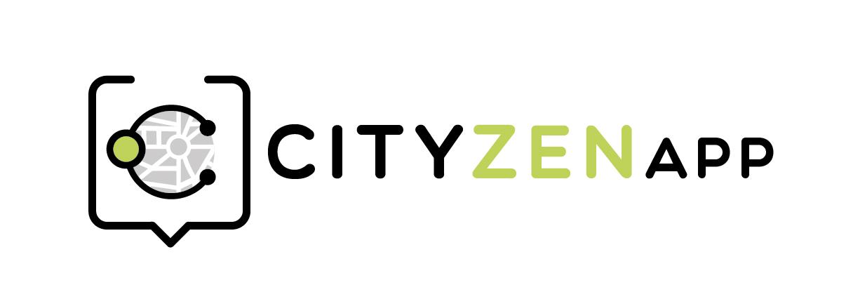 cityzen app