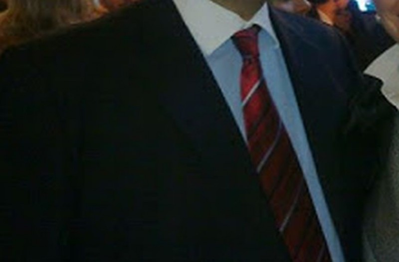 andras gravata