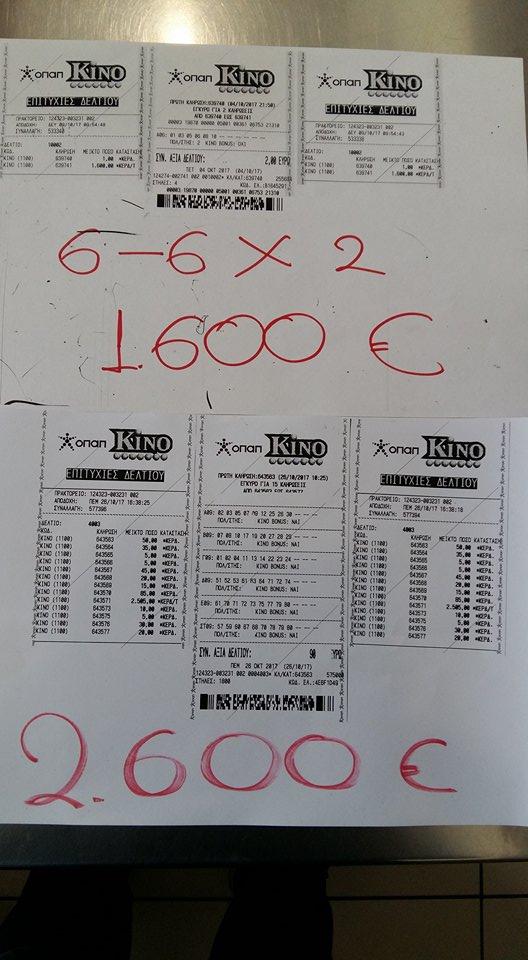 kino 301017 b
