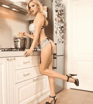 αρσενικό γυμνό μόντελινγκ ελεύθερα μαμά γιός πορνό ιστοσελίδα