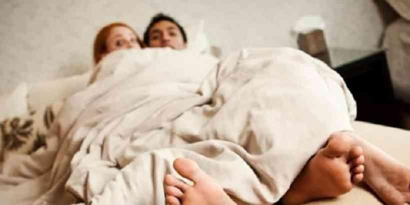apistia krevati
