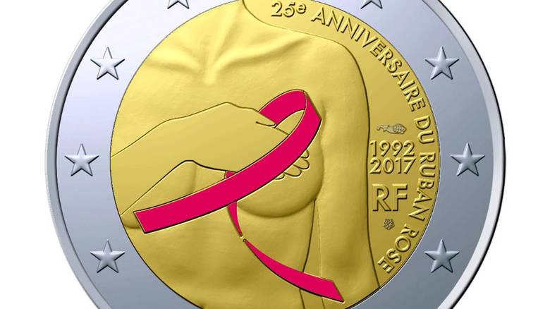 euro mastos