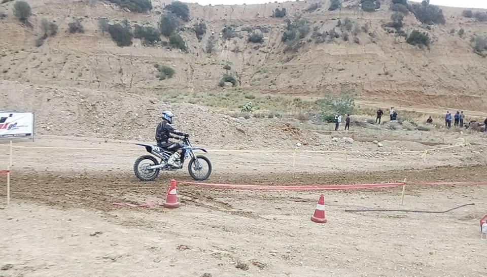 motocrooss faneromeni4