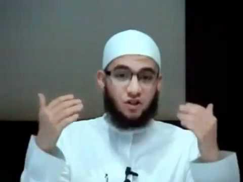 Μουσουλμάνος ιερέας: Το να τραγουδάς τα κάλαντα είναι χειρότερο και από το να διαπράξεις φόνο, μοιχεία, κλπ.»