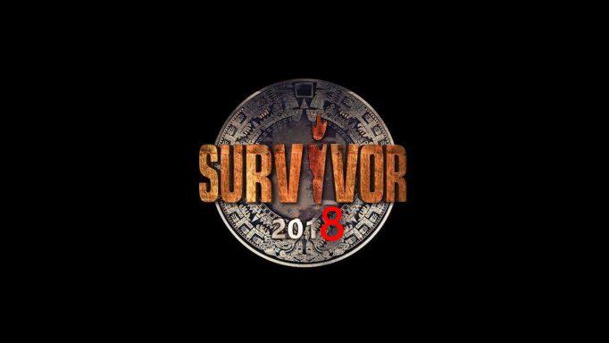 survivor-682x384