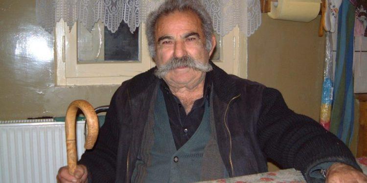 zaxarioudakhs-zaros-750x375