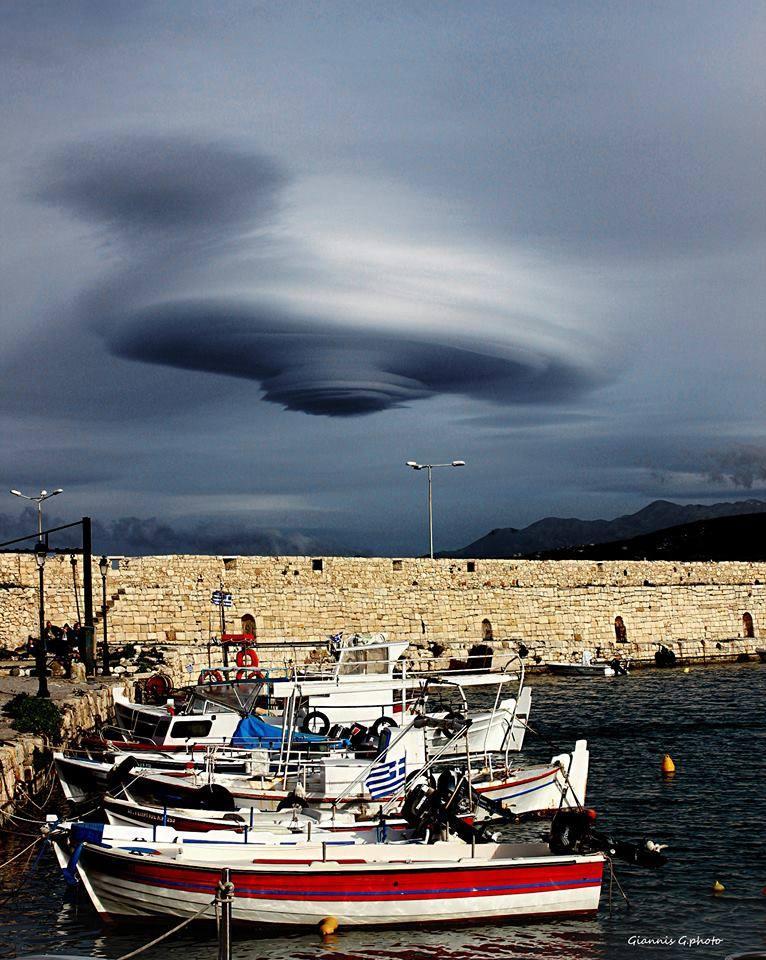 Ufo rethimno1