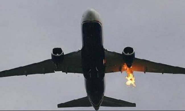 aeroplano-fotia-640x341