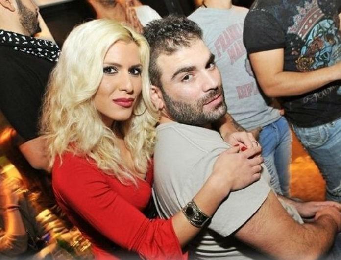 pantelis_pantelidis_prwhn_maria_gewrgakaki