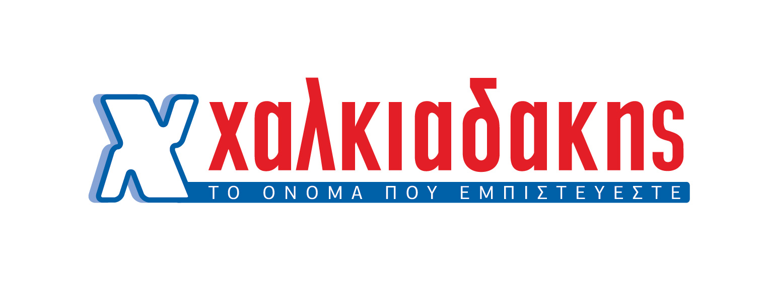 xalkiadakis_new_logo_FINAL-01