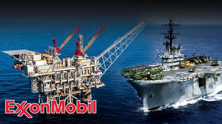 exxon-cyprus