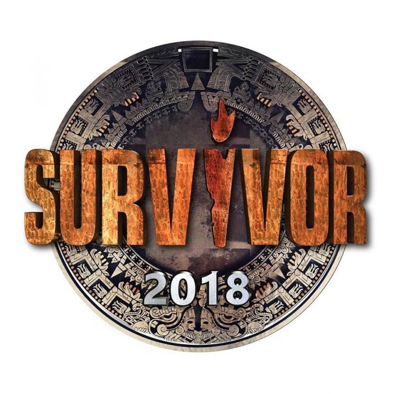 surviovor2 new