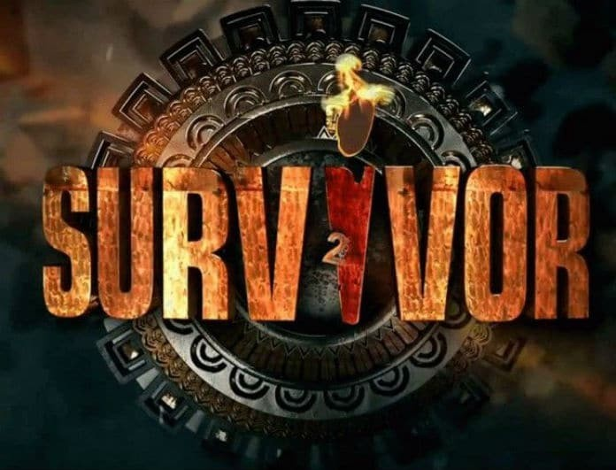 survivor new
