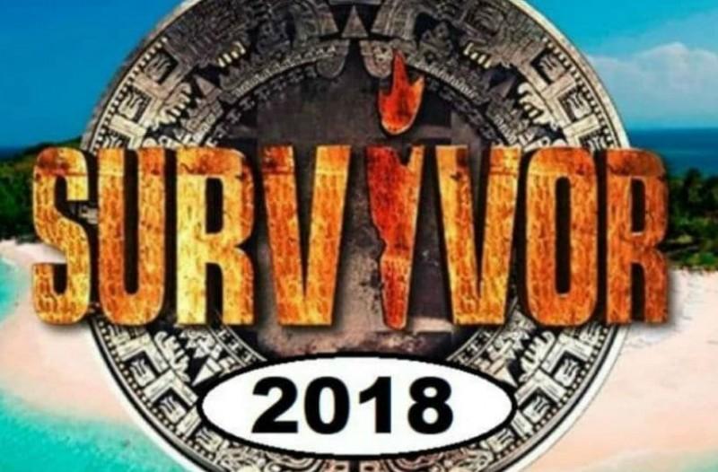 surviovor2 new 2